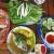 Essen: Die vietnamesische Küche