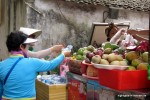 Preise und Verhandeln in Vietnam