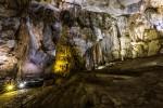 Höhlen im Phong Nha-Ke Bang Nationalpark