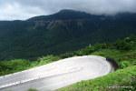 Wolkenpass (Hải Vân Pass)